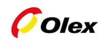 Olex-logo-208