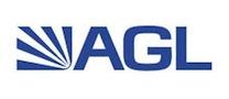 AGL-logo-208