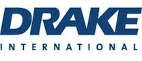 Drake-logo-208