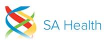 SA_Health_logo