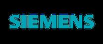 Siemens-logo-208