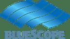 Bluescope-logo_header 90