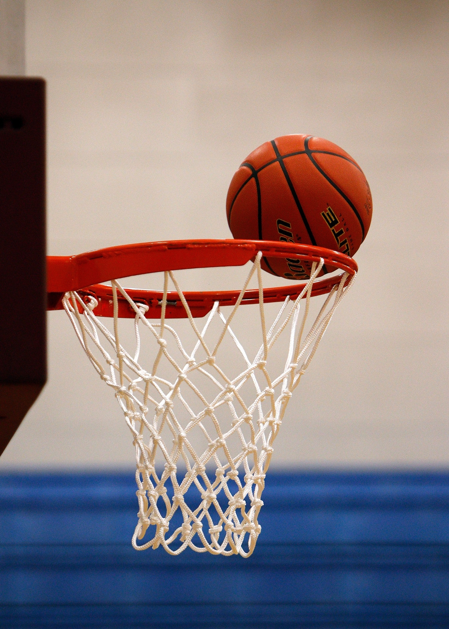 action-backboard-ball-basketball-358042