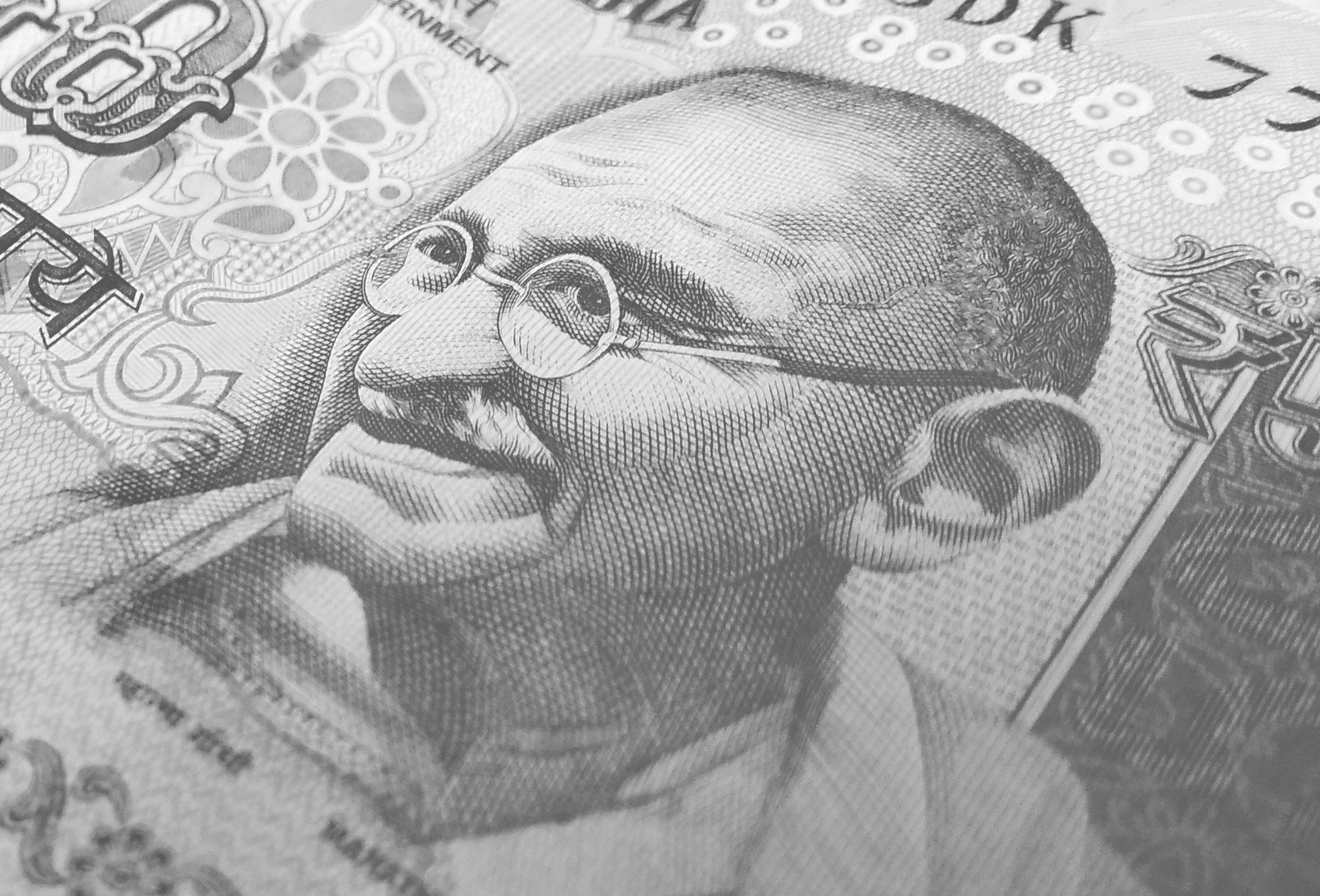 indian-rupee-164636