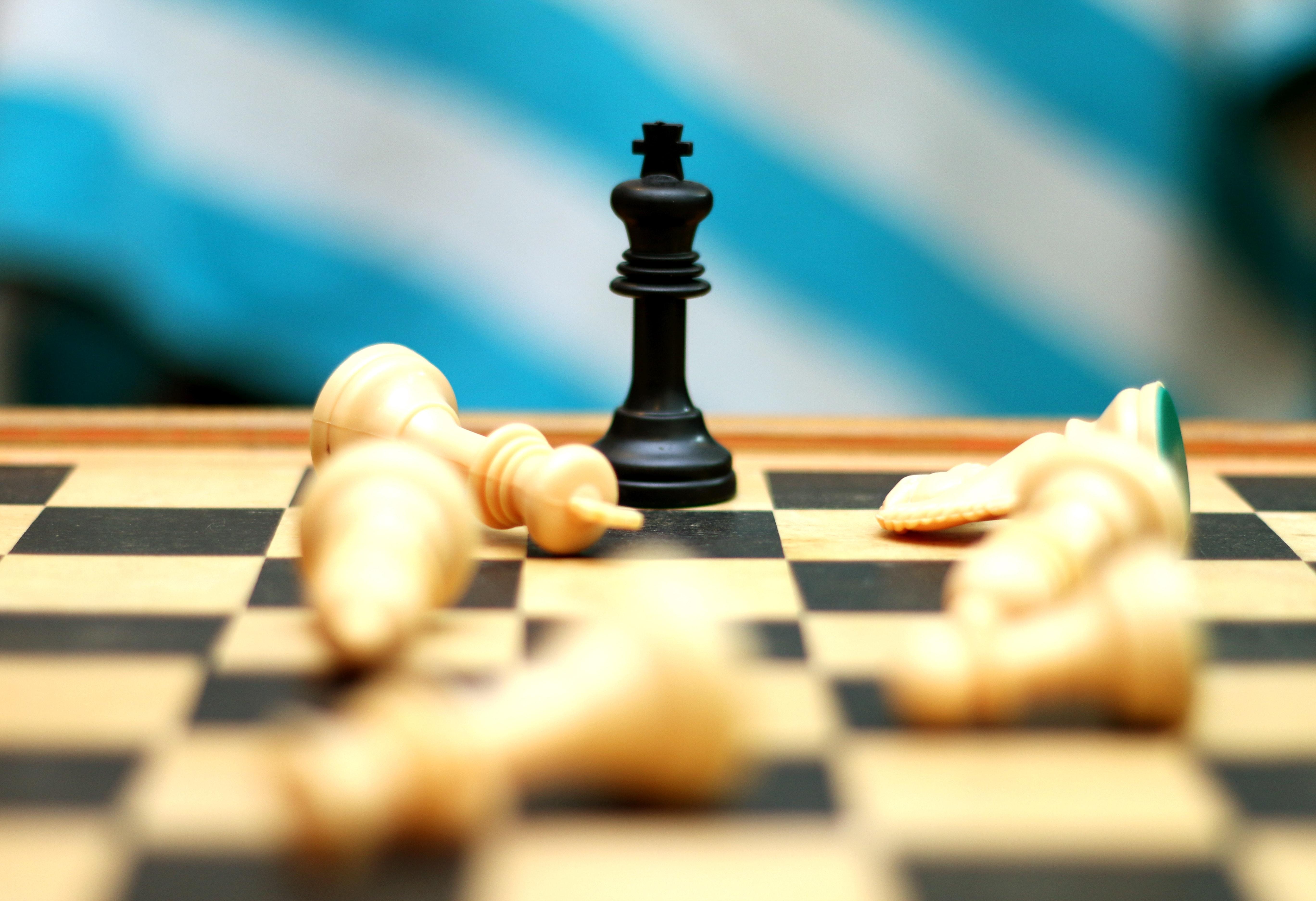 war-chess-59197